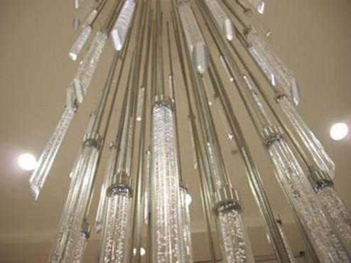 Exemple de utilizare Tuburi acrilice  ProSEP - Poza 7