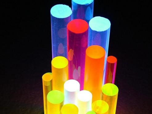 Tuburi acrilice ProSEP - Poza 2