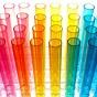 Tuburi acrilice ProSEP - Poza 3