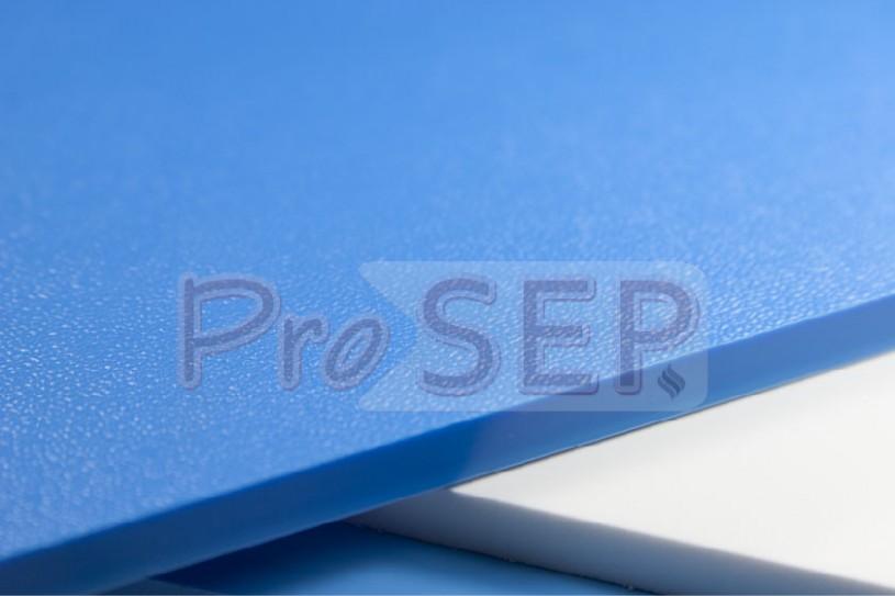 Placi din polipropilena pentru piscine ProSEP - Poza 1