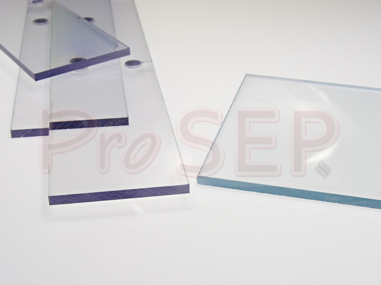 Placi din policarbonat compact ProSEP - Poza 3