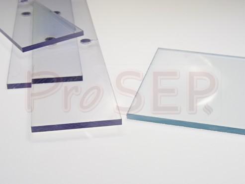 Prezentare produs Placi din policarbonat compact ProSEP - Poza 3