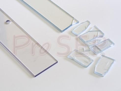 Placi din policarbonat compact ProSEP - Poza 5