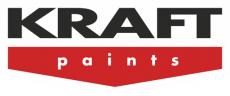 Firma DRUCKFARBEN ROMANIA