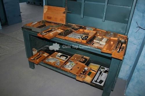 Executie prelucrari mecanice CIVIC TOP CONSTRUCT - Poza 35