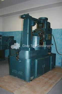 Executie prelucrari mecanice CIVIC TOP CONSTRUCT - Poza 36