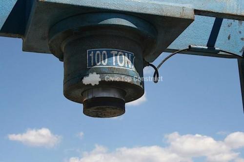 Executie prelucrari mecanice CIVIC TOP CONSTRUCT - Poza 59