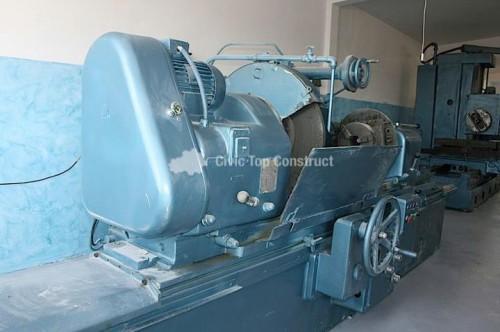 Executie prelucrari mecanice CIVIC TOP CONSTRUCT - Poza 65