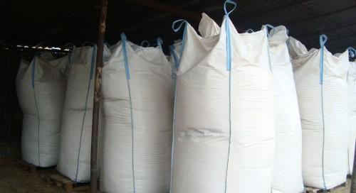 Saci tip big bags din polipropilena LIVINGJUMBO - Poza 4