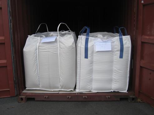 Saci tip big bags din polipropilena LIVINGJUMBO - Poza 5