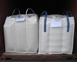 """Saci tip big bags din polipropilena Sacii tip big bag din polipropilena (PP) - cunoscuti ca si """"FIBCs"""", """"bulk bags"""", """"jumbo bags"""" - sunt definiti ca si containere mari construite din corpuri executate din tesatura flexibila cu scopul transportului si depozitarii marfurilor vrac.Fabricati in mod uzual din tesatura PP laminata sau nelaminata, sacii tip big bags sunt executati din tesaturi diferite, cu greutati diferite in functie de capacitatea de incarcare si factorul de siguranta al containerului."""