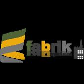 MIX FABRIK SYSTEM