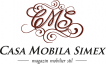 CASA MOBILA SIMEX