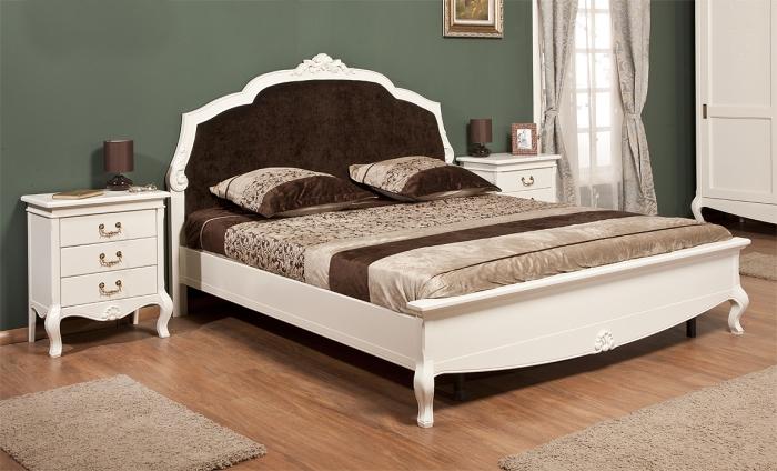 Mobila dormitor lemn masiv CASA MOBILA SIMEX - Poza 64