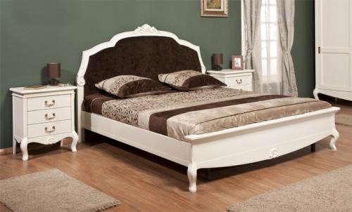 Prezentare produs Mobila dormitor lemn masiv CASA MOBILA SIMEX - Poza 64