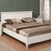 Buna ziua, la ce pret este patul 160x200 cm comoda + noptiere?  ce timp de livrare ave de la