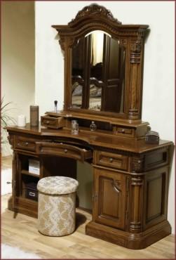 Prezentare produs Mobila dormitor lemn masiv CASA MOBILA SIMEX - Poza 42