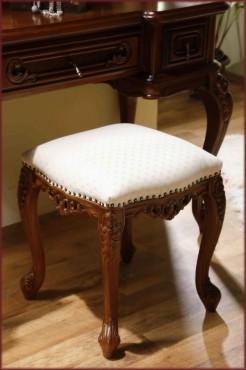 Prezentare produs Mobila dormitor lemn masiv CASA MOBILA SIMEX - Poza 28