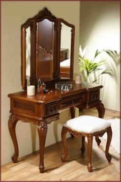 Prezentare produs Mobila dormitor lemn masiv CASA MOBILA SIMEX - Poza 29