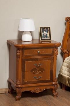 Prezentare produs Mobila dormitor lemn masiv CASA MOBILA SIMEX - Poza 76