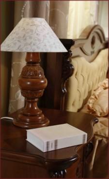 Prezentare produs Mobila dormitor lemn masiv CASA MOBILA SIMEX - Poza 83