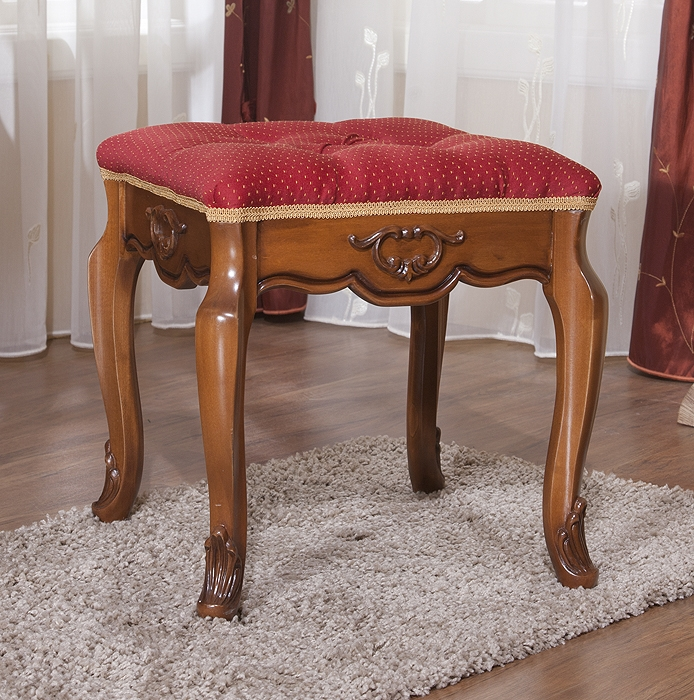 Mobila dormitor lemn masiv CASA MOBILA SIMEX - Poza 14