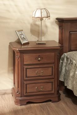 Prezentare produs Mobila dormitor lemn masiv CASA MOBILA SIMEX - Poza 102