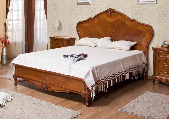 Mobila dormitor lemn masiv CASA MOBILA SIMEX - Poza 109