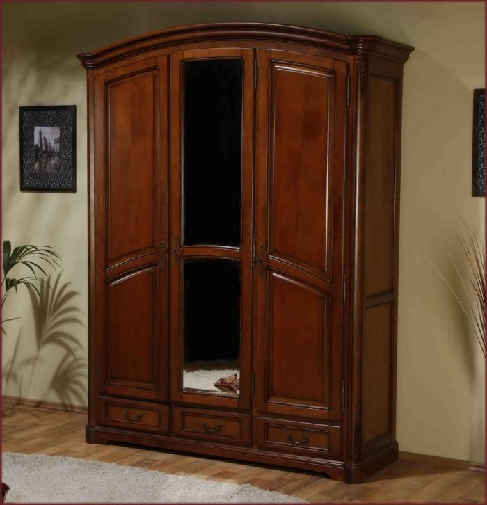 Mobila dormitor lemn masiv CASA MOBILA SIMEX - Poza 131