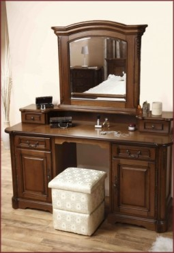 Prezentare produs Mobila dormitor lemn masiv CASA MOBILA SIMEX - Poza 138