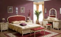Mobilier din lemn masiv pentru dormitoare Simex propune colectiile de mobila de dormitor realizate din lemn masiv de cea mai buna calitate, oferind rezistenta in timp si o decorare estetica deosebita.