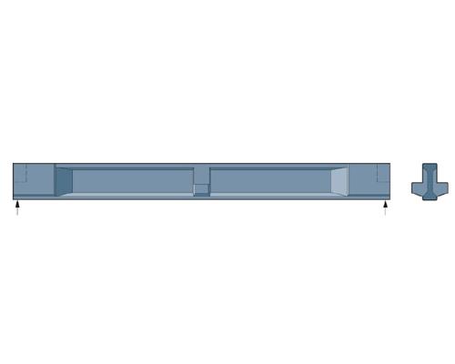 Sisteme complete din beton armat FERROBETON - Poza 8