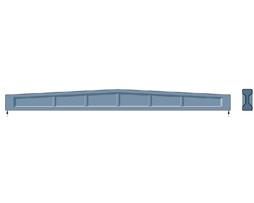 Sisteme complete din beton armat FERROBETON - Poza 9