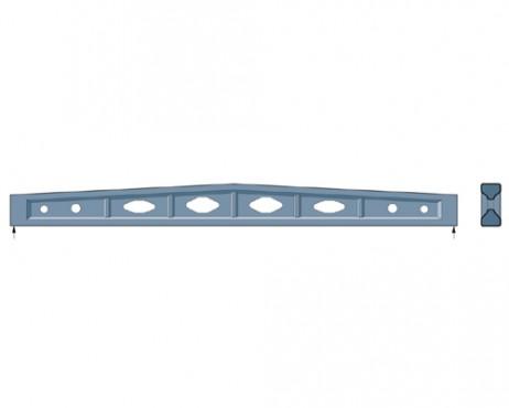 Prezentare produs Sisteme complete din beton armat FERROBETON - Poza 10