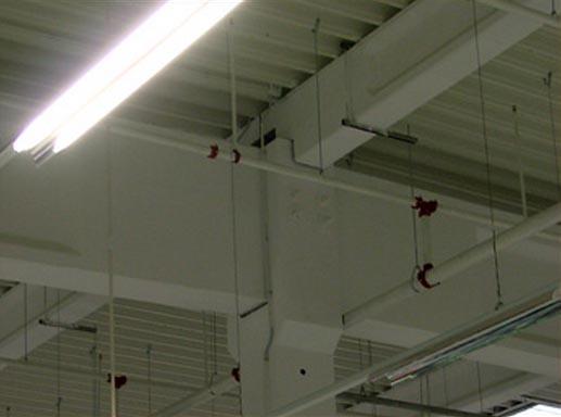 Centre comerciale si depozite FERROBETON - Poza 6