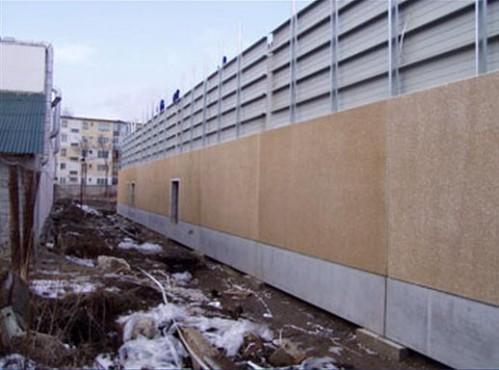 Lucrari, proiecte Centre comerciale si depozite FERROBETON - Poza 14