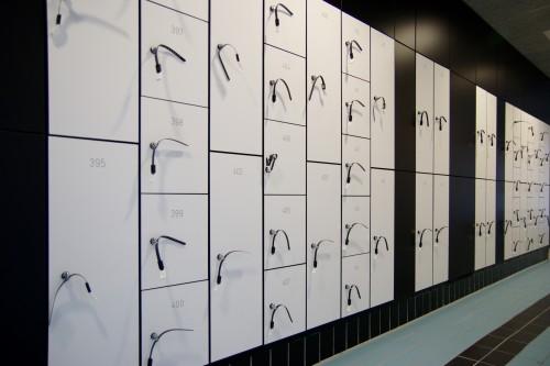 Compartimentari grupuri sanitare ARPA - Poza 4
