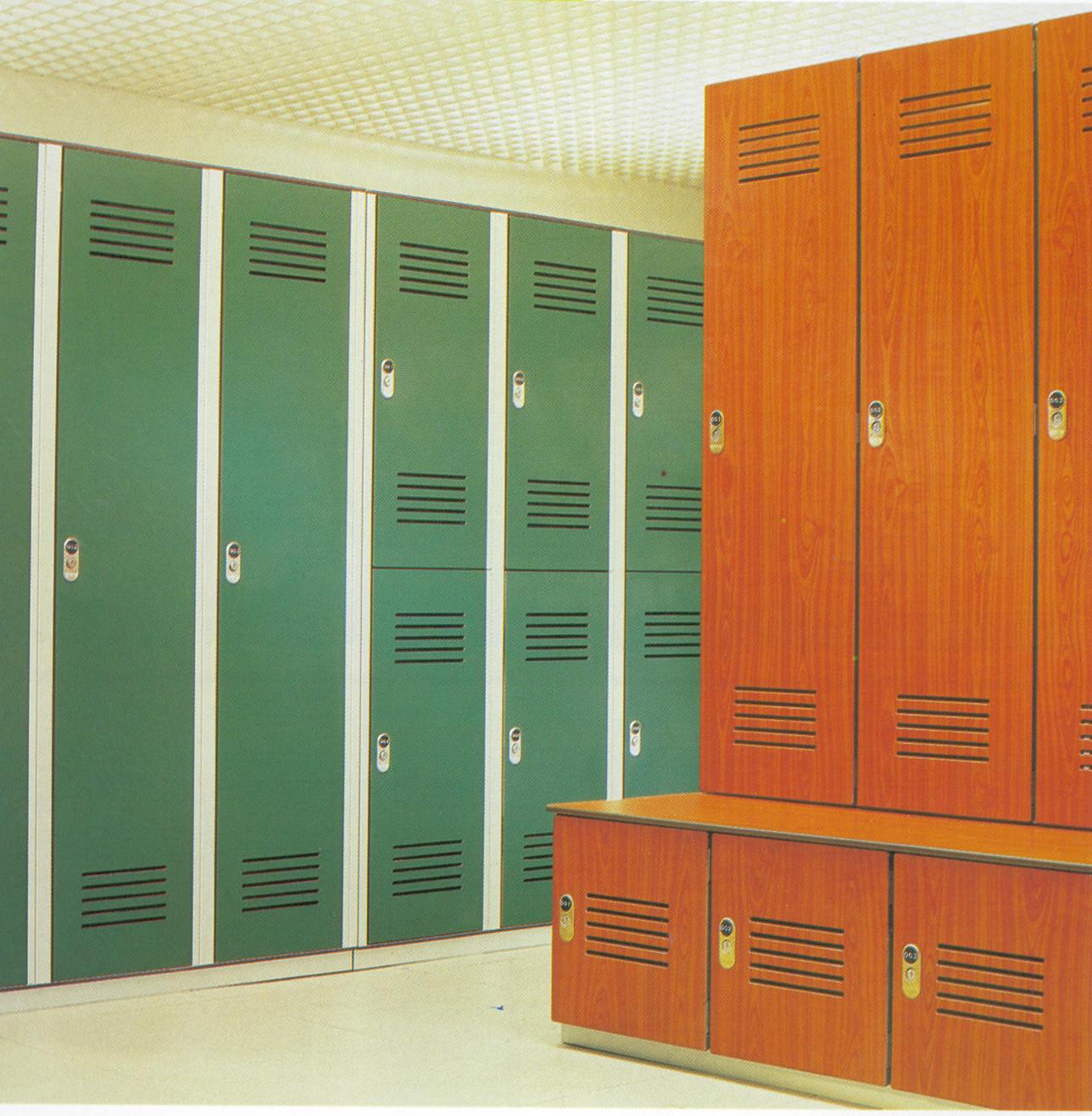 Compartimentari grupuri sanitare ARPA - Poza 6