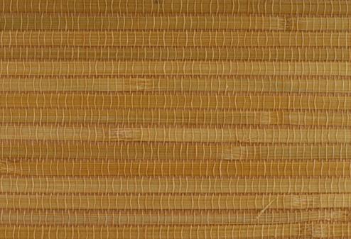 Tapet din fibre naturale - bambus  RODEKA - Poza 2