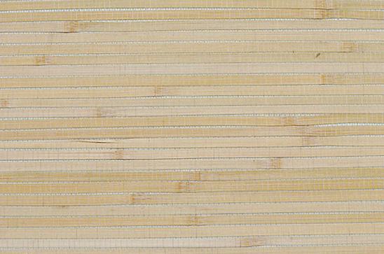 Tapet din fibre naturale - bambus  RODEKA - Poza 3