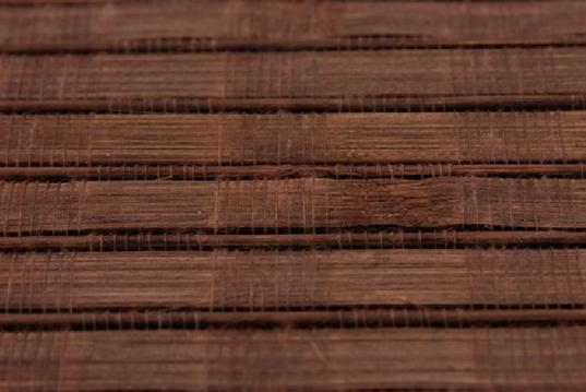 Tapet din fibre naturale - bambus  RODEKA - Poza 4
