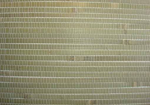 Tapet din fibre naturale - bambus  RODEKA - Poza 7