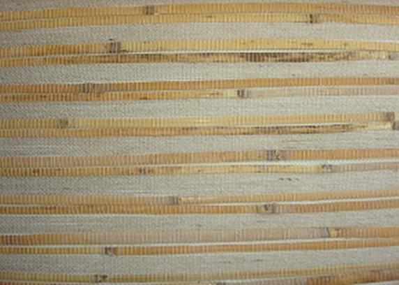 Tapet din fibre naturale - bambus  RODEKA - Poza 8