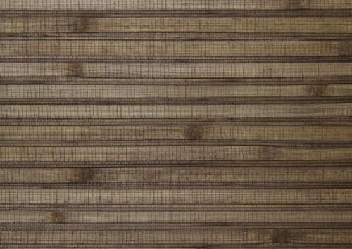 Tapet din fibre naturale - bambus  RODEKA - Poza 9