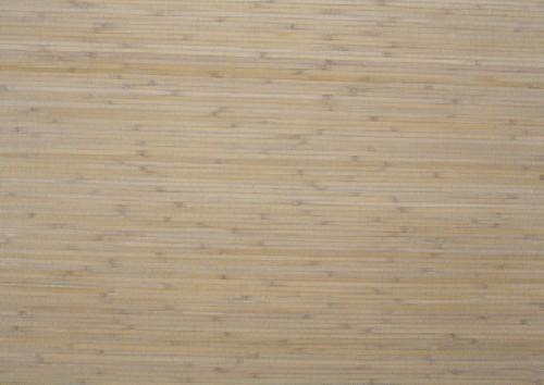 Tapet din fibre naturale - bambus  RODEKA - Poza 10