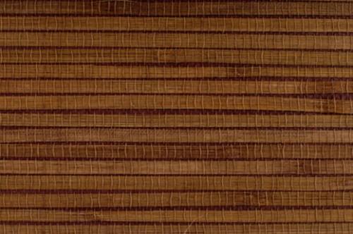 Tapet din fibre naturale - bambus  RODEKA - Poza 1