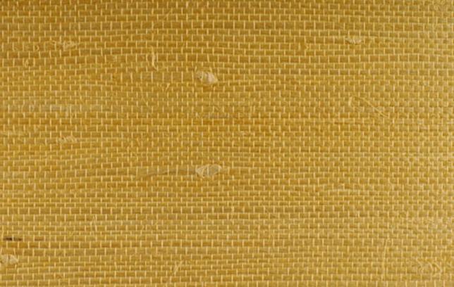 Tapet din fibre naturale - fibre de iuta RODEKA - Poza 1