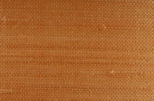 Tapet din fibre naturale - fibre de iuta RODEKA - Poza 3
