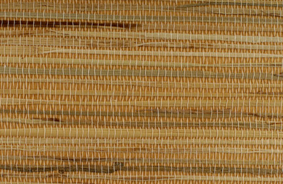 Tapet din fibre naturale - fibre de iuta RODEKA - Poza 4