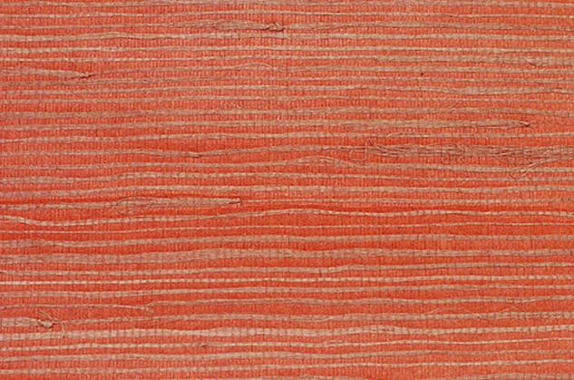 Tapet din fibre naturale - fibre de iuta RODEKA - Poza 5